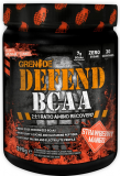 GRENADE Defend BCAA, 390g