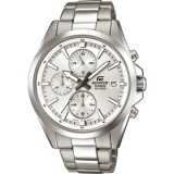 CASIO Edifice EFV 560D-7A