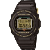 CASIO G-Shock DW 5735D-1B