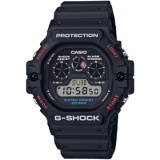 CASIO G-Shock DW 5900-1er