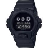 CASIO G-Shock DW 6900BBA-1er