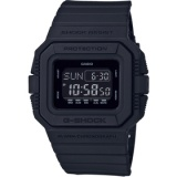 CASIO G-Shock DW D5500BB-1er