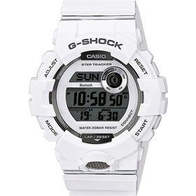 Hodinky CASIO G-Shock GBD 800-7