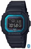 CASIO G-Shock GW B5600-2