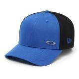OAKLEY Tinfoil Cap, Blue