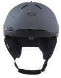 Lyžařská helma OAKLEY MOD3, Forged Iron