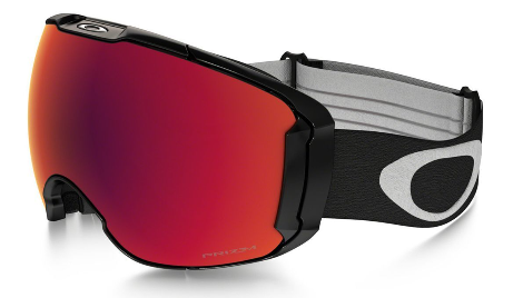 Lyžařské brýle Oakley Airbrake XL