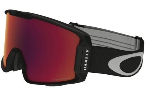 Lyžařské brýle Oakley Line Miner