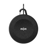 Reproduktor House of MARLEY No Bounds Bluetooth, Signature Black