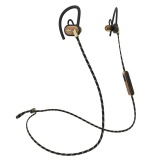 MARLEY Uprise wireless, Brass