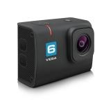 Sportovní kamera NICEBOY VEGA 6