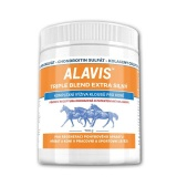 ALAVIS Triple Blend extra silný, 700g