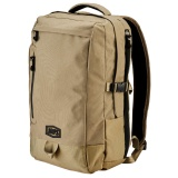 100% Transit Backpack, Desert Tan
