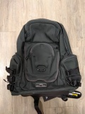 OAKLEY Icon Backpack, Onyx