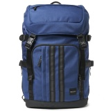 OAKLEY Utility Organizing Backpack, Dark Blue OS