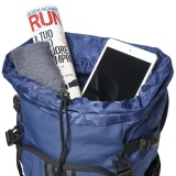 Batoh OAKLEY Utility Organizing Backpack, Dark Blue OS