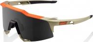 100% SpeedCraft SL - Quicksand/Smoke lens