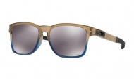 OAKLEY Catalyst - Navy Mist w/Prizm Black