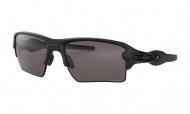 OAKLEY Flak 2.0 XL - Matte Black w/Prizm Black