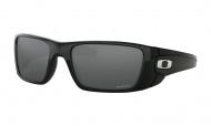 OAKLEY Fuel Cell - Polished Black w/Prizm Black Iridium