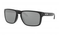 OAKLEY Holbrook XL - Polished Black w/Prizm Black