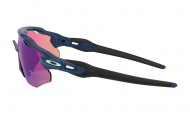 Brýle OAKLEY Radar EV Advancer - Poseidon w/Prizm Golf