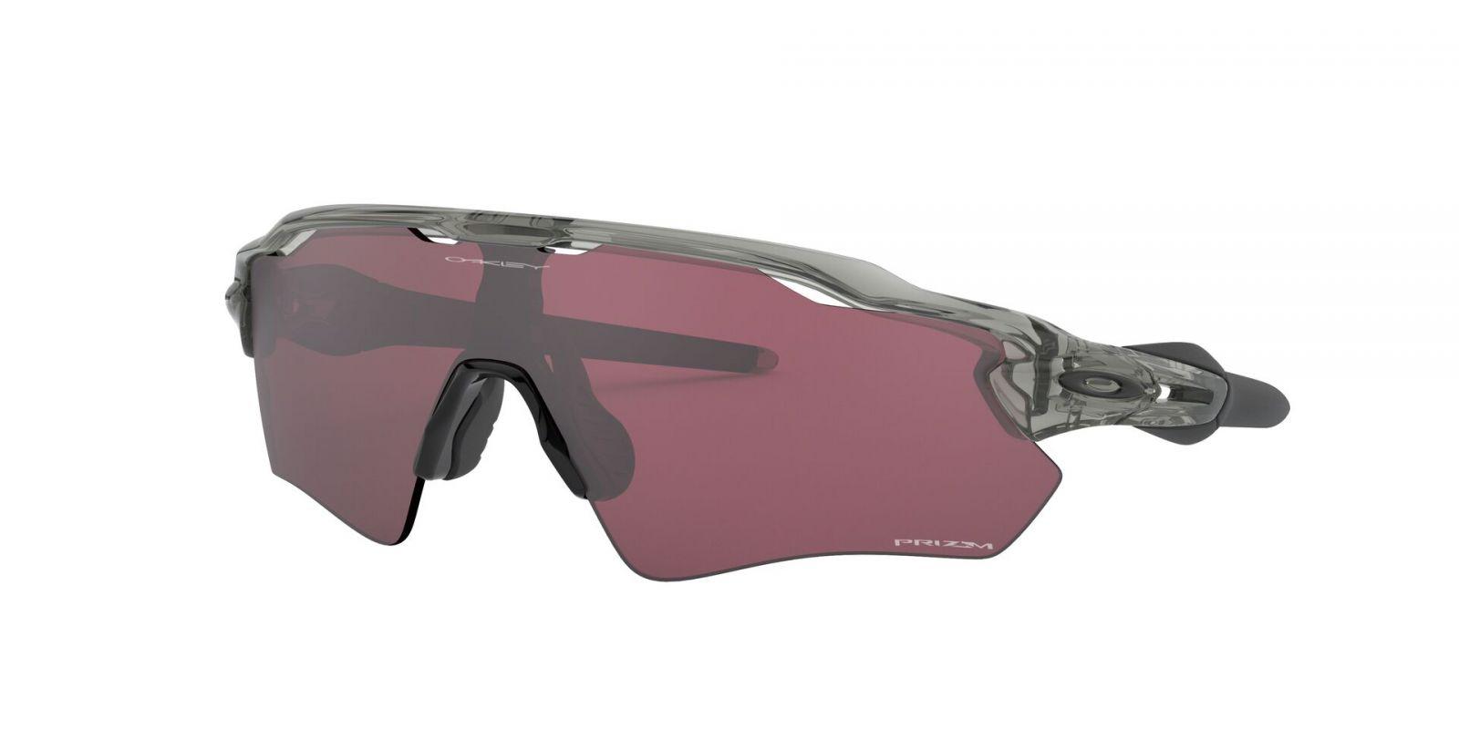 Brýle OAKLEY Radar EV Path - Grey Ink w/Prizm Road Black