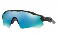 OAKLEY Radar EV Path - Matte Black w/Prizm Deep H2O Water Polarized