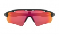 Brýle OAKLEY Radar EV Path - Matte Black W/Prizm Trail Torch
