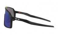Brýle OAKLEY Sutro - Black Ink w/Prizm Jade, OO9406-0337