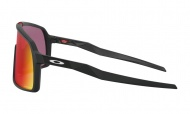 Brýle OAKLEY Sutro - Matte Black w/Prizm Road