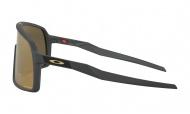 Brýle OAKLEY Sutro - Matte Carbon w/Prizm 24K