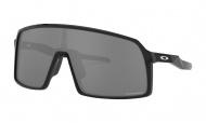OAKLEY Sutro - Polished Black w/Prizm Black