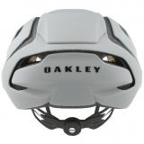 Cyklistická helma OAKLEY ARO5, Fog Gray