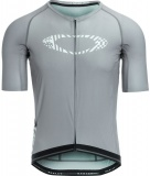 OAKLEY Icon Jersey, Cool Grey