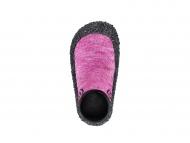 Dětské ponožkoboty SKINNERS Kids, Candy Pink
