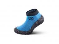 Dětské ponožkoboty SKINNERS Kids, Ocean Blue