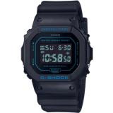 CASIO G-Shock DW 5600BBM-1er