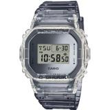 CASIO G-Shock DW 5600SK-1er