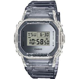 Hodinky CASIO G-Shock DW 5600SK-1er