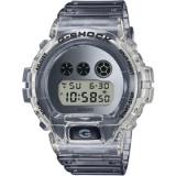 CASIO G-Shock DW 6900SK-1er