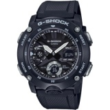 CASIO G-Shock GA 2000S-1Aer