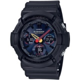 CASIO G-Shock GAW 100BMC-1Aer