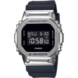CASIO G-Shock GM 5600-1er