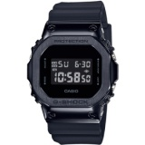 CASIO G-Shock GM 5600B-1er