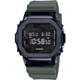 CASIO G-Shock GM 5600B-3er