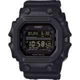 CASIO G-Shock GX 56BB-1er