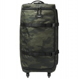 OAKLEY Street Trolley, Core Camo