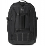 OAKLEY Utility Cabin Trolley, Blackout OS
