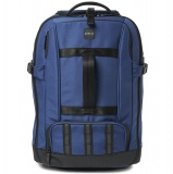 OAKLEY Utility Cabin Trolley, Dark Blue OS